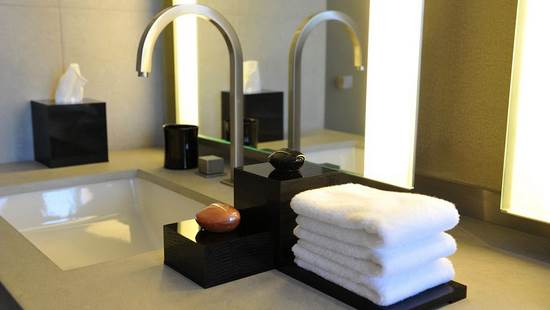 armani_hotel_dubai6.jpg