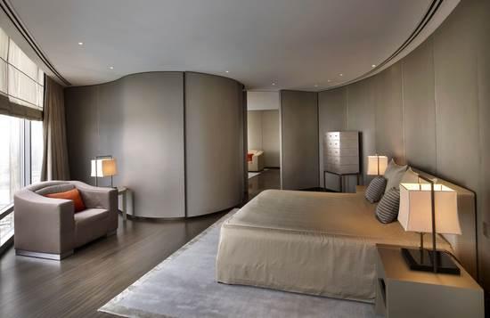 armani_hotel_dubai8.jpg