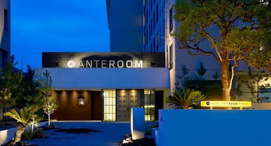 hotel-anteroom.jpg