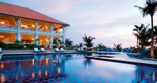 la-veranda-resort-phu-quoc.jpg