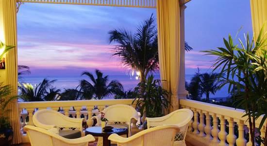 la-veranda-resort-phu-quoc3.jpg