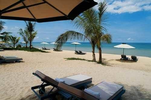 la-veranda-resort-phu-quoc5.jpg