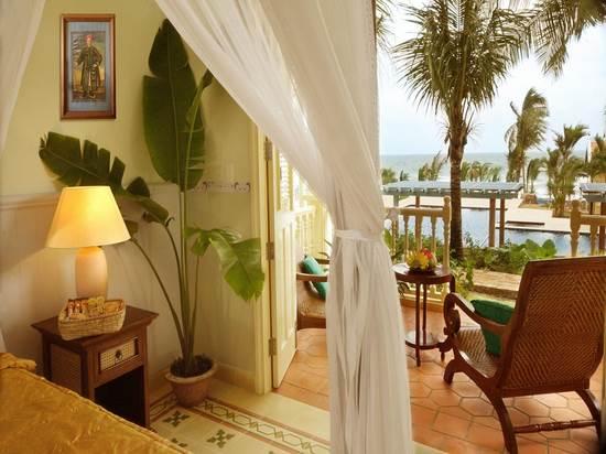 la-veranda-resort-phu-quoc6.jpg