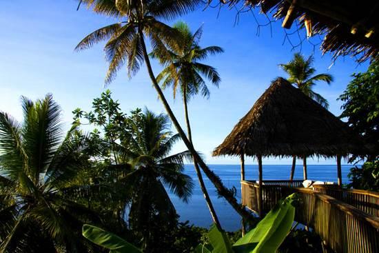 the-village-pohnpei.jpg