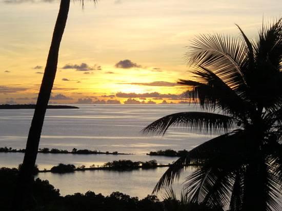 the-village-pohnpei1.jpg
