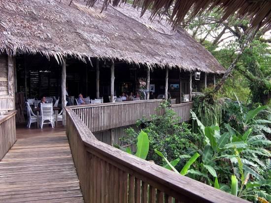 the-village-pohnpei4.jpg