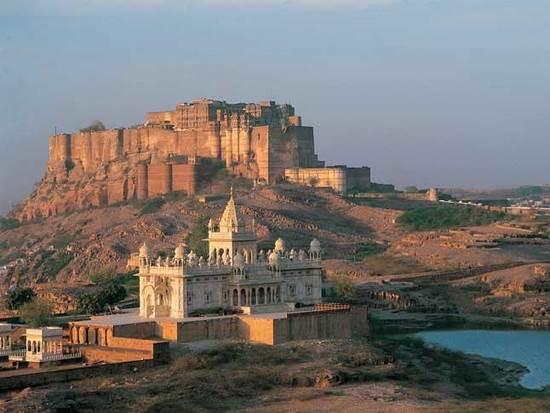 umaid-bhawan-palace-jodhpur.jpg