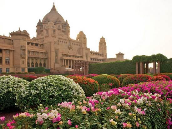 umaid-bhawan-palace-jodhpur0.jpg