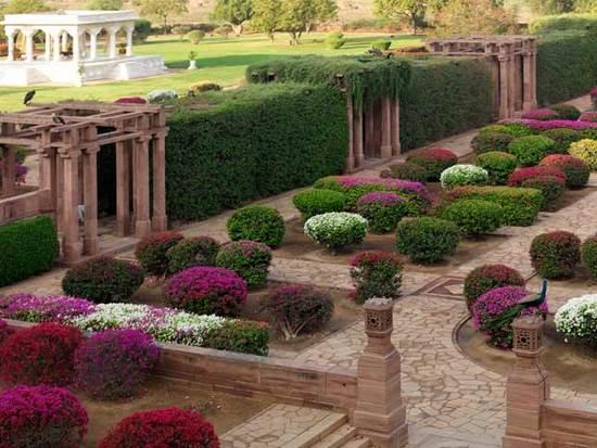 umaid-bhawan-palace-jodhpur7.jpg