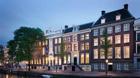 waldorf-astoria-amsterdam.jpg