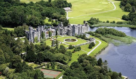 Ashford_Castle_Hotel.jpg