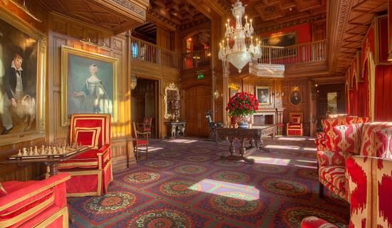 Ashford_Castle_Hotel1.jpg