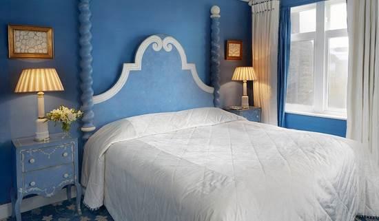 Ashford_Castle_Hotel10.jpg