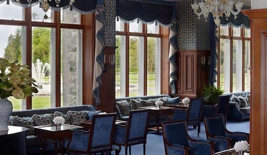 Ashford_Castle_Hotel3.jpg