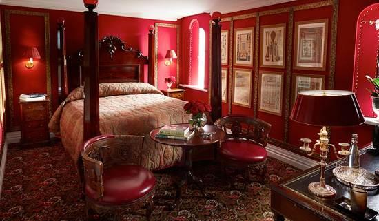 Ashford_Castle_Hotel6.jpg