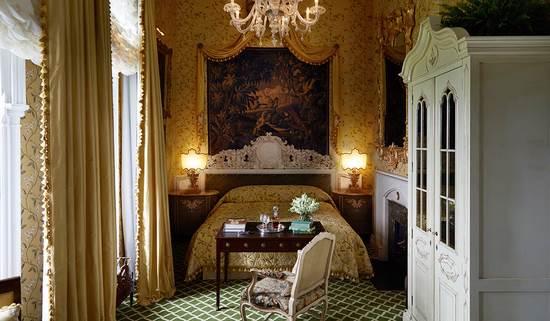 Ashford_Castle_Hotel7.jpg