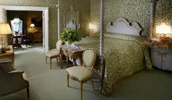 Ashford_Castle_Hotel8.jpg