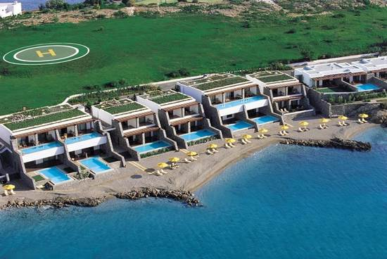 Hotel_Grand_Resort_Lagonissi_Athens3.jpg