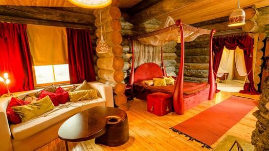 Hotel_Kakslauttanen3.jpg