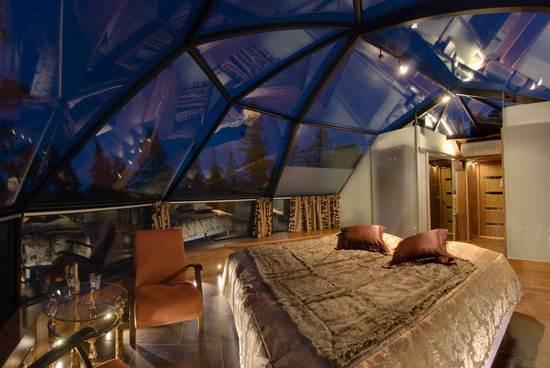 Hotel_Kakslauttanen4.jpg