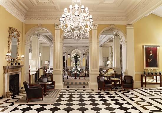 claridges hotel.jpg