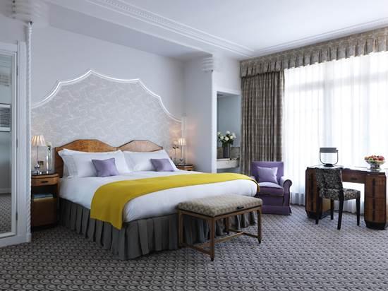 claridges hotel2.jpg