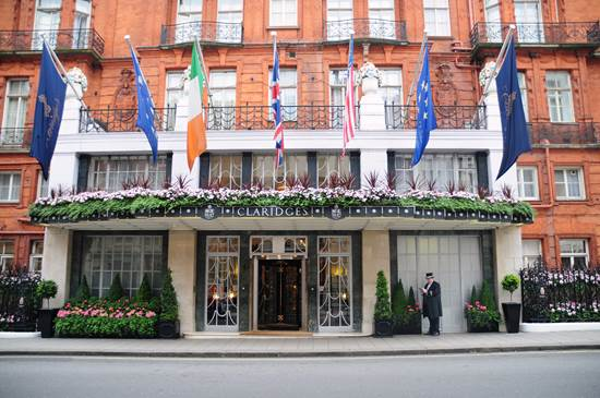 claridges hotel4.jpg