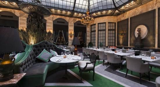 grand-hotel-oslo1.jpg