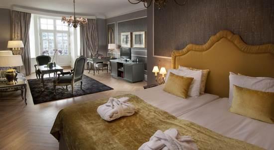 grand-hotel-oslo2.jpg