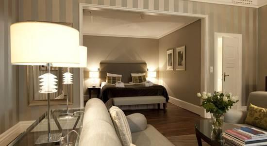 grand-hotel-oslo5.jpg