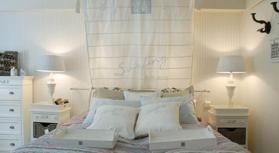 grand-hotel-oslo6.jpg