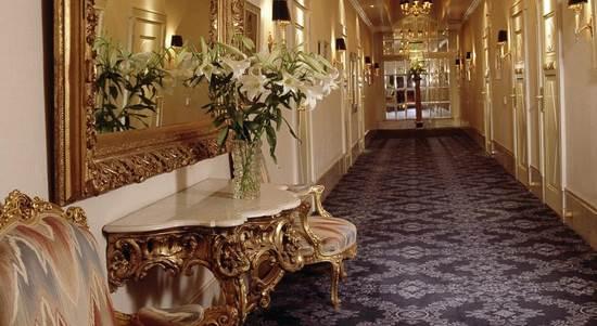 grand-hotel-oslo8.jpg