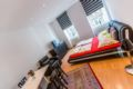 Central Apartment, 1 Min to Metro U1, free Garage - Vienna - Austria Hotels