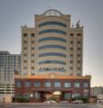 Ramee International Hotel - Manama - Bahrain Hotels