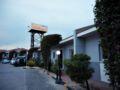 Tropicana Hotel - Manama - Bahrain Hotels