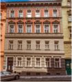 Manesova No.5 Apartments - Prague プラハ - Czech Republic チェコ共和国のホテル
