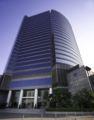 Harbour Plaza Resort City - Hong Kong 香港のホテル