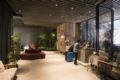 Largos Hotel - Hong Kong 香港のホテル