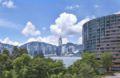 New World Millennium Hong Kong Hotel - Hong Kong 香港のホテル