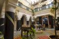 Riad Ben Tachfine - Hong Kong 香港のホテル