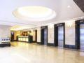 The South China Hotel - Hong Kong 香港のホテル