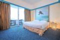 Warwick Hotel Cheung Chau - Hong Kong 香港のホテル