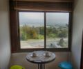 gilad's view - Beit Shean - Israel Hotels