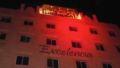 Excelencia Hotel Suites - Amman - Jordan Hotels