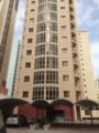 Flowers INN Apartment Salmiya - Kuwait Hotels