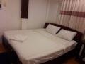 XAYANA HOME - Luang Prabang ルアンプラバーン(ルアンパバーン) - Laos ラオスのホテル