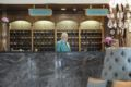 Al Bustan Hotel - Beirut - Lebanon Hotels