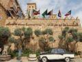 Assaha Hotel - Beirut - Lebanon Hotels