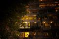 Bella Riva Hotel - Beirut - Lebanon Hotels