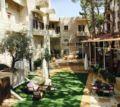 Colibri Hotel - Dhour Choueir - Lebanon Hotels